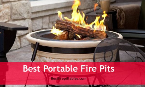 best-portable-pit