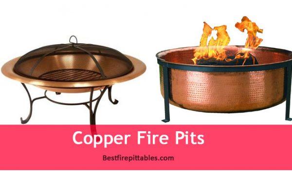 copper-fire-pit
