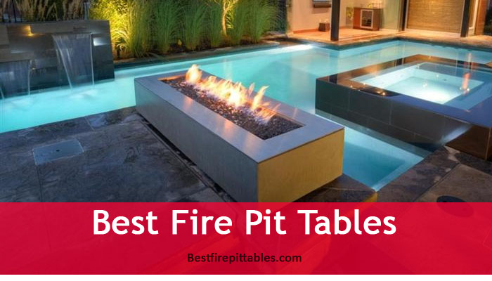 fire-pit-tables